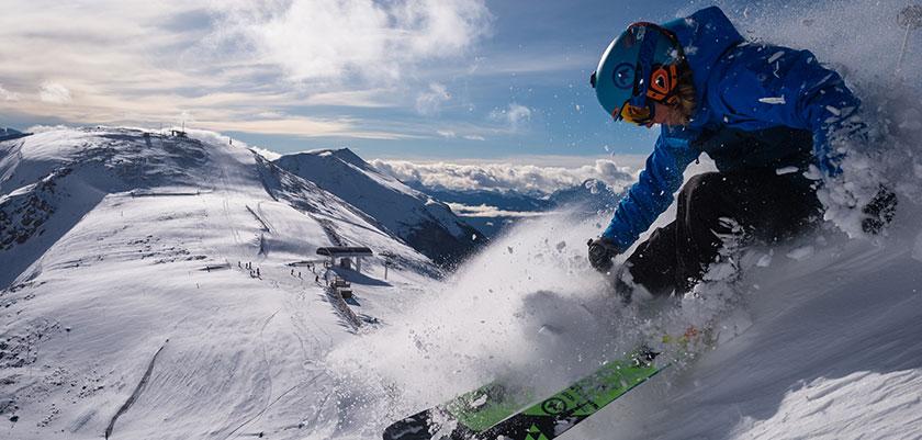close-up-of-skier-in-lake-louise.jpg